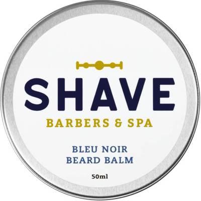 mejores productos belleza hombre shave barbers spa balsamo barba hombre bleau noir beard balm 50 ml