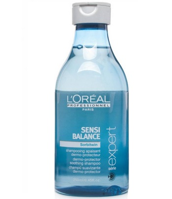 best everyday shampoo for men loreal