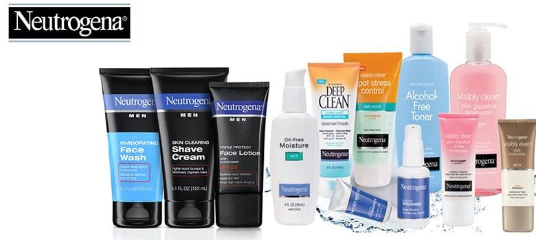 popular shaving brand