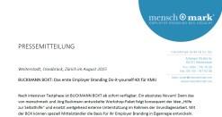 pressemeldung_menschmark_BB-release