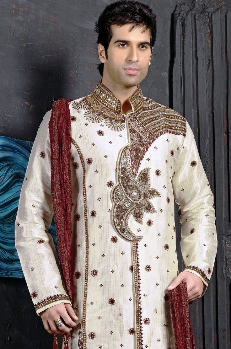 24 Wedding Outfits For Mens In 2016 Mens Craze