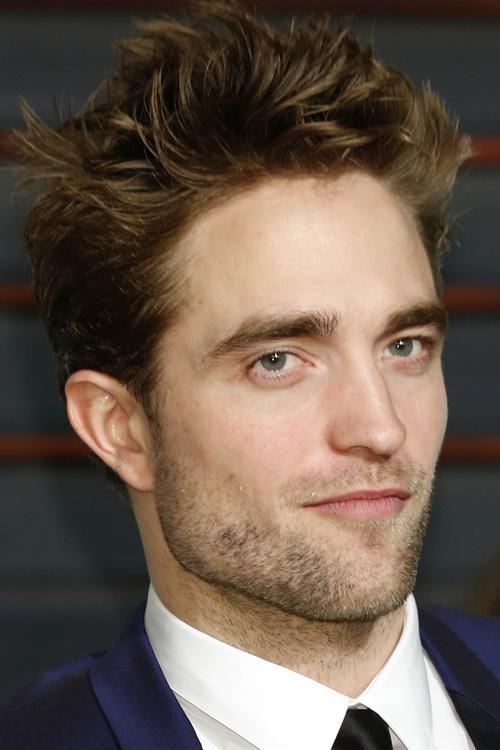 23 Classy Hairstyles For Men Mens Craze