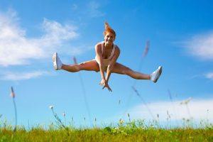 Houdings- en bewegingstherapie om weer vitaal te bewegen