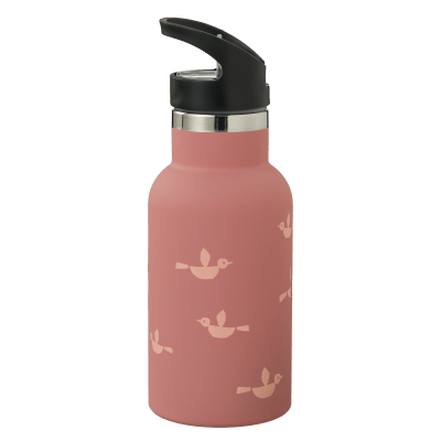 Fresk - Thermosfles Birds 350 ml