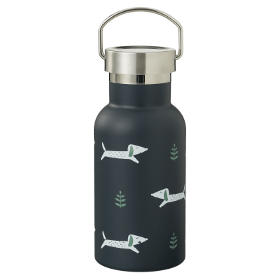 Fresk - Thermosfles Dachsey 350 ml