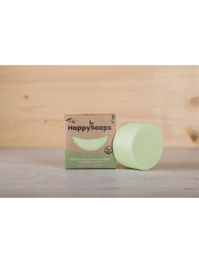 Conditioner Bar - Green Tea Happiness