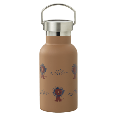 Fresk - Thermosfles Lion 350 ml