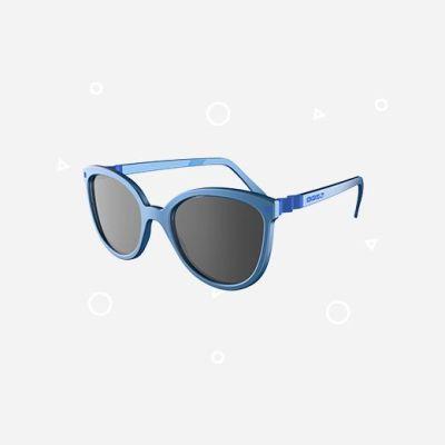 Ki Et La - BuZZ 6-9 Blue