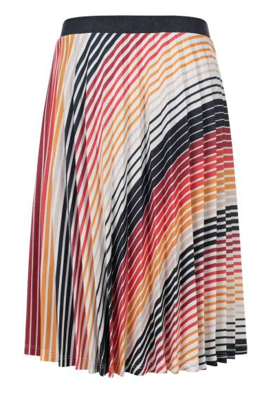 Looxs - Rok Gradient Stripe 146/152