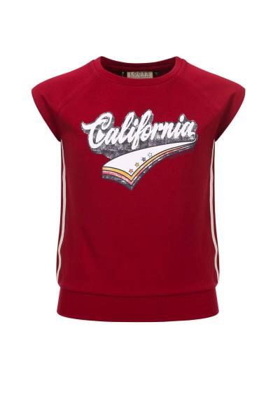 Looxs - Shirt Chili - mt 146/152