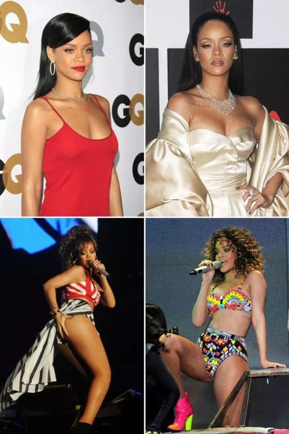Rihanna #hotwomen #hottestwomen #hottestwomenintheworld