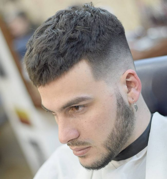 Image Result For Hairstyles Haircuts For Long Hair