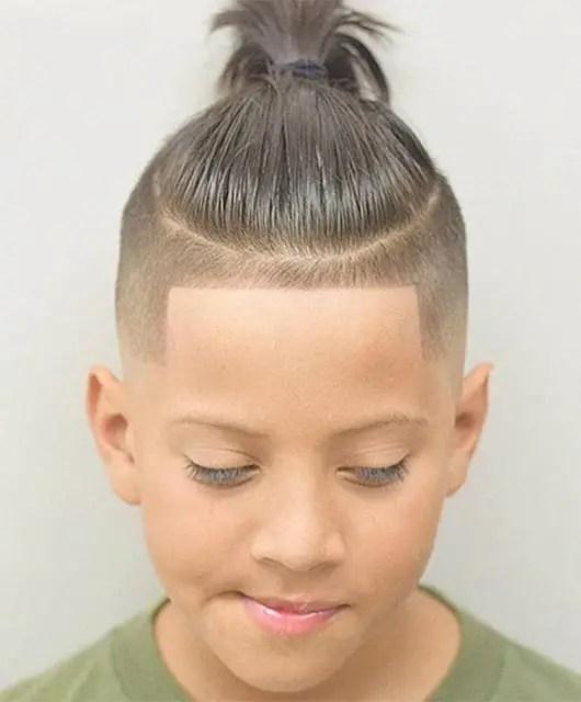 34 Modern Hairstyles For Men For Stylish Men