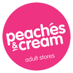 peaches-and-cream-logo-250x250-transparent