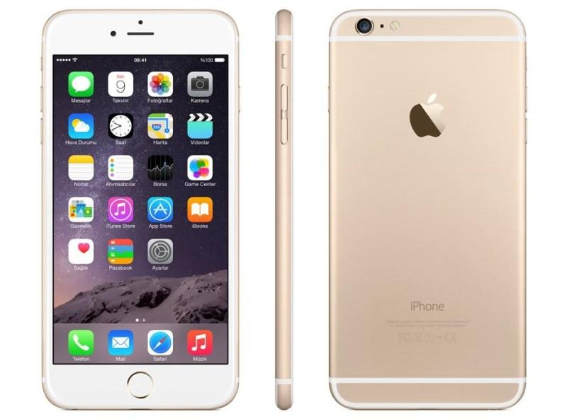 iphone-6-plus-500