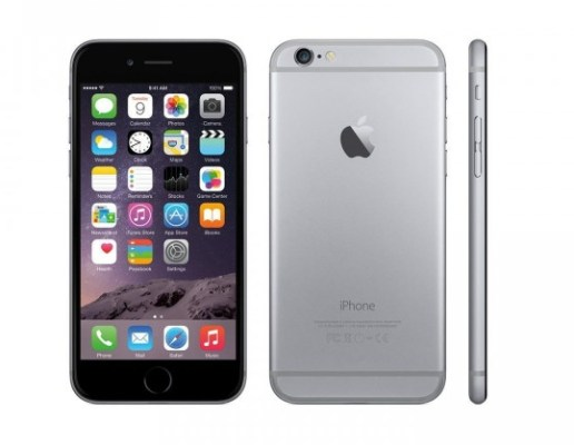iphone6-500