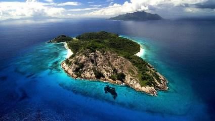 Το νησί που «σκοτώνει» – Όποιος τόλμησε να πάει, δε γύρισε ποτέ (pics & vid)
