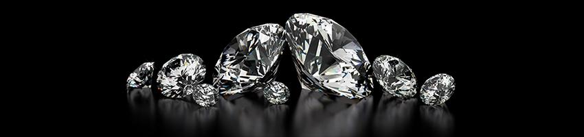 stergiou4-diamonds