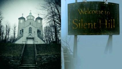 Centralia: Η πόλη – φάντασμα που «σκότωνε» τους κατοίκους της και ενέπνευσε το Silent Hill