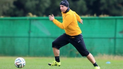 Οι 10 πιο χοντροί ποδοσφαιριστές που πέρασαν από την Ελλάδα