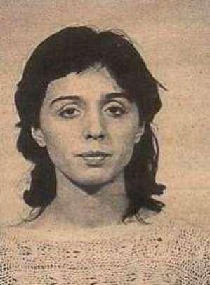 «Τις τεμάχιζα και έβλεπα τη μάνα μου»: Ο κατά συρροήν δολοφόνος ιερόδουλων που σόκαρε το πανελλήνιο (Pics)