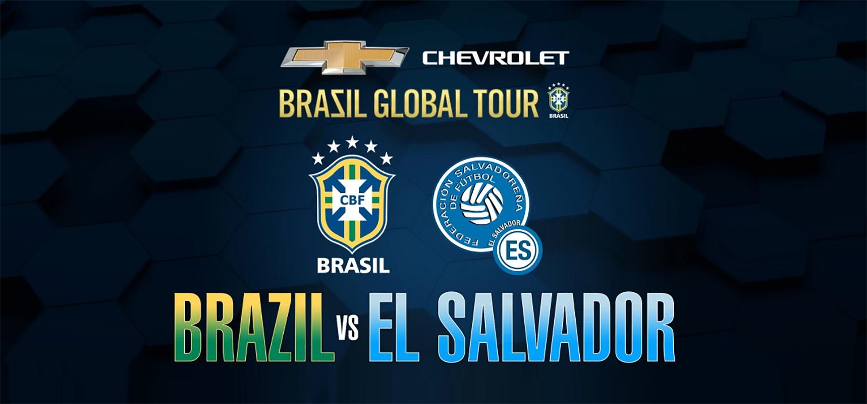 Brazil_ElSal.jpg