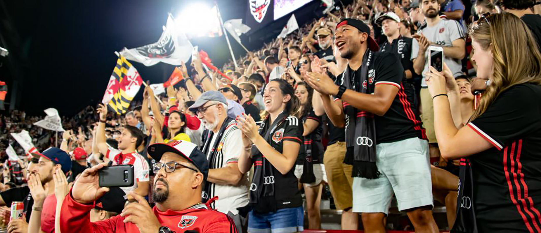 DCUnited_Fans