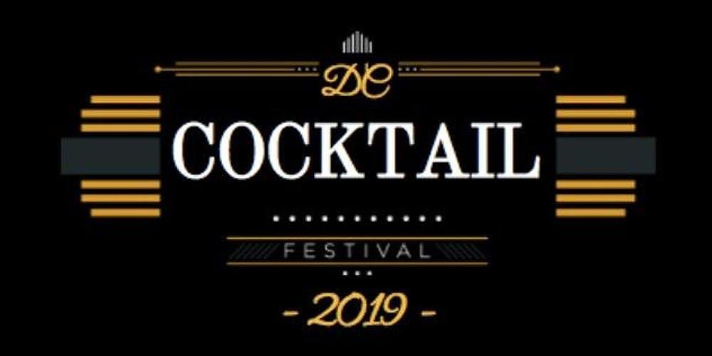 DC Cocktail Festival .jpg