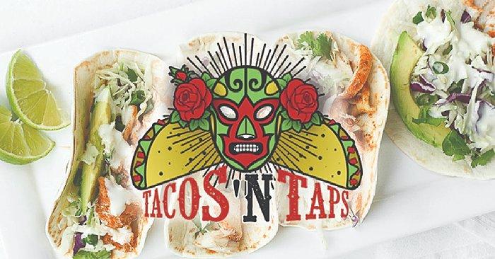 TacosNTaps