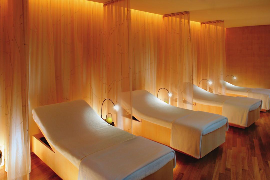 The Spa at Mandarin Oriental.jpg