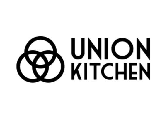 Union Kitchen Logo