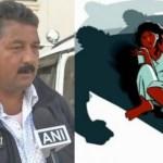 MLA Mahesh Singh Negi accused of rape by women accused of extortion