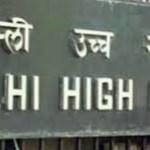 Delhi High Court representational image