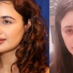 Yuvika Chaudhary booked for her defamatory remarks for a particular section of the society