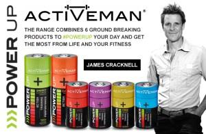 Activeman---684-x-448-Banner-Image-3(May-2013) james-1