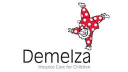 run the brighton marathon 2015 for demelza hospice care