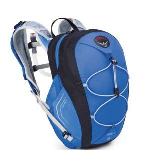 Osprey Rev 6 backpack