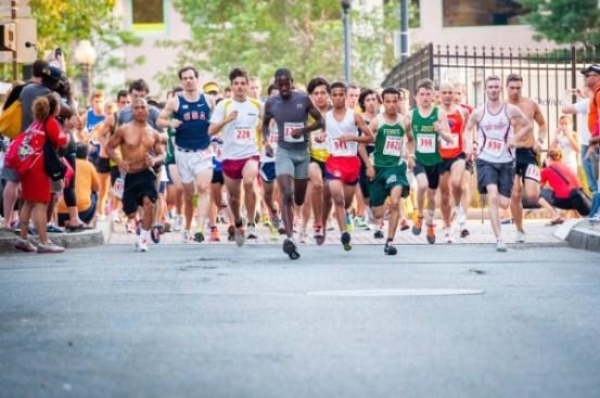 2012-5K-Run-600x398