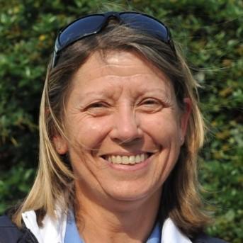 Michele amateur
