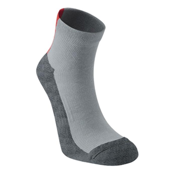 ashmei Merino Stripe Sock