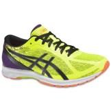 Men's lightweight running shoes 2016