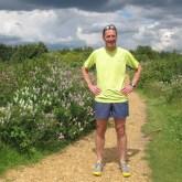 Jon Gurney Project Trail