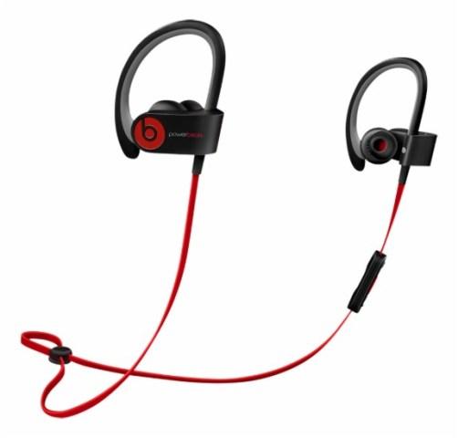 Beats Powerbeats2 by Dr Dre Wireless