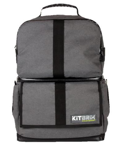 Kitbrix The CityBrix
