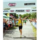 marathon to ultra