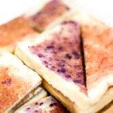 marmalade sandwich marathon