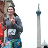 The Cancer Research UK London Winter Race