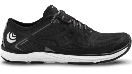best in test minimal shoes