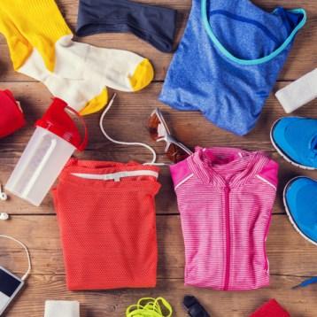 London Marathon Race-Day Tips