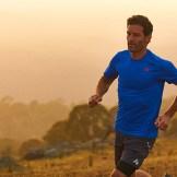 Aussie Grit Apparel: Built for the trails